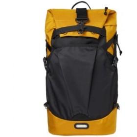 マスターピース バッグ バッグパック リュックサック メンズ【Master-Piece Wonder Backpack】Yellow