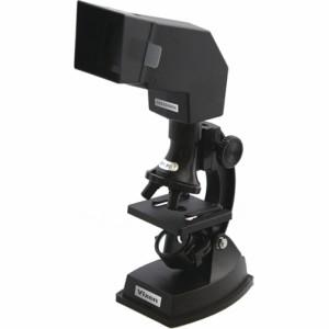 USB顕微鏡 サンワサプライ LPE-07W