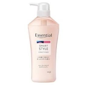 花王 Essential(エッセンシャル) エセSスタイルCDPO(480