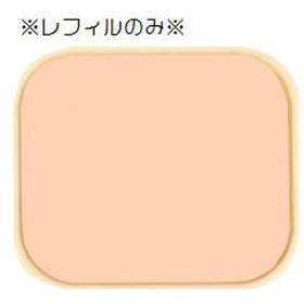 アクセーヌ ソフトタッチパウダー(リフィル)<P10明るいピンク系>※ケース別売り 16g