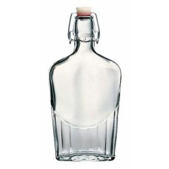 ボルミオリ・ロッコ フィアスチェッタ ボトル 0.25L 3.88540(50291)