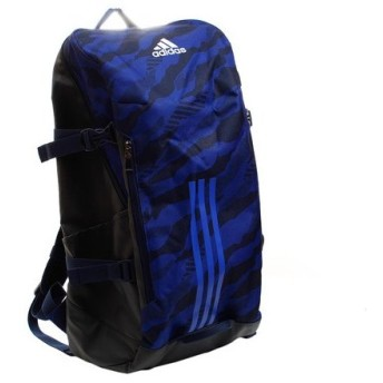 アディダス(adidas) EPS バックパック 30L DMD05-DM3266 (Men's、Lady's、Jr)