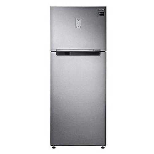 108/9/30前送7-11一千元 Samsung 三星 443L 雙循環雙門冰箱 RT43K6239SL 智慧節能感應 壓縮機十年保固