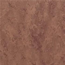 東リ ビニル床タイル フェイソールプルス サイズ 45cm×45cm 色 FPT2003 14枚セット【日本製】  送料無料