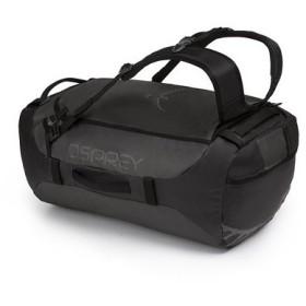 OSPREY オスプレー トランスポーター65 ダッフルバッグ OS5518300