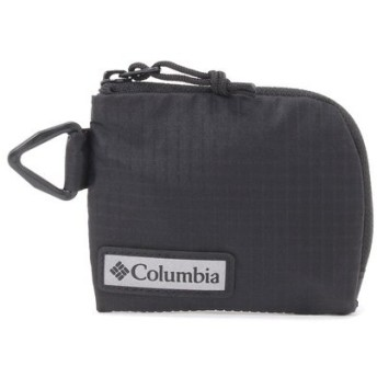 Daily russet / デイリーラシット 【Columbia】JACKS RIM COIN CASE/コインケース