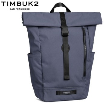 TIMBUK2 Tuck Pack タックパック 10103 バックパック