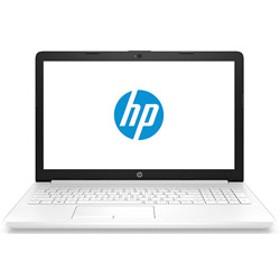 ノートPC 15-da0093TU-OHB 4QM63PA-AAAB ピュアホワイト [Core i5・15.6インチ・Office付き・HDD 1TB]