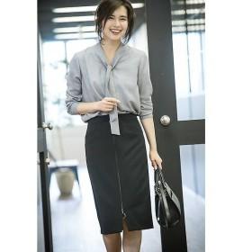 BOSCH / ボッシュ [WEB限定商品][ウォッシャブル]フロントジップスカート