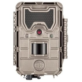 ブッシュネル トロフィーカム20MPノーグロウ BL119876C ネットワークカメラ・防犯カメラ