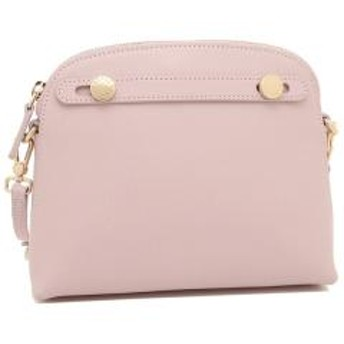FURLA フルラ PIPER MINI CROSSBODY ARES EK07