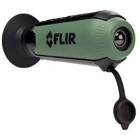 FLIR Systems フリアースカウトTK 431-0012-21-00S 単眼鏡
