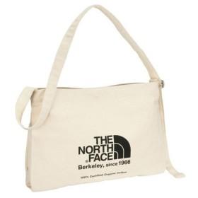 ノースフェイス THE NORTH FACE ミュゼットバッグ Musette Bag バッグ