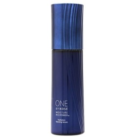 ONE BY KOSE/薬用保湿美容液(本体 ラージ) 美容液 ワンバイコーセー