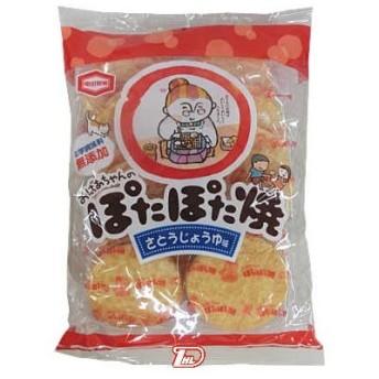 ぽたぽた焼き 亀田製菓 20枚