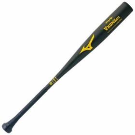 ミズノ バット 野球 一般硬式金属 ビクトリーステージ Vコング02C カウンターバランス 83cm