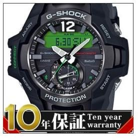 e4ee8de35b 海外CASIO 海外カシオ 腕時計 GPR-B1000-1ER メンズ G-SHOCK ジー ...