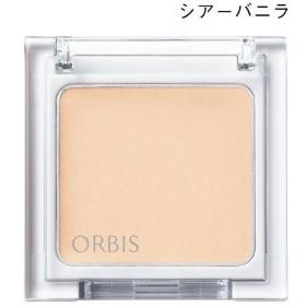 ORBIS(オルビス) マルチクリームアイカラー シアーバニラ