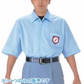 エスエスケイ 野球 審判ウェア 審判用半袖メッシュシャツ  SSK UPW014