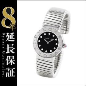 ブルガリ ブルガリブルガリ トゥボガス ダイヤ 腕時計 レディース BVLGARI BBL262TBSS/12M_8