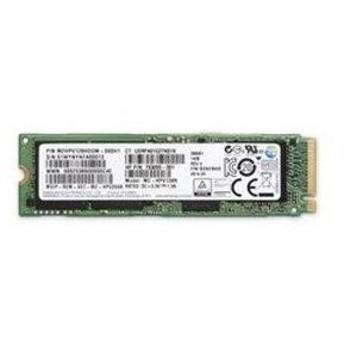 日本HP Z Turbo ドライブ Quad Pro 256GB SSD モジュール(N2N00AA)