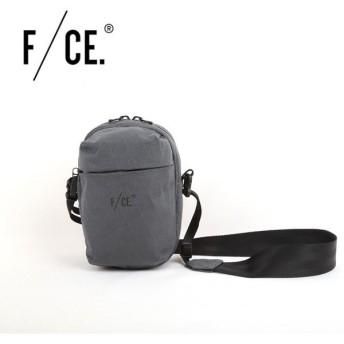 F/CE エフシーイー XPAC CDR CAMERA PORCH XP0020 【正規品/アウトドア/バッグ/鞄/カメラポーチ/FCE】