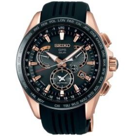 セイコー アストロン SEIKO ASTRON GPSソーラーウォッチ ソーラーGPS衛星電波時計 腕時計 メンズ SBXB055