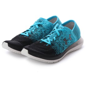 アンダーアーマー UNDER ARMOUR UA Threadborne Blur 3000008