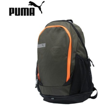 PUMA プーマ バイブ バックパック 075491