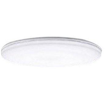 パナソニック(Panasonic) パナソニックLGB72752LB1   LEDダウンライト(昼白色)高気密SB形