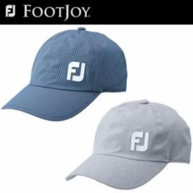 FOOTJOY(フットジョイ) FJレインキャップ18 ユニセックス FJHW1810 [2018モデル]