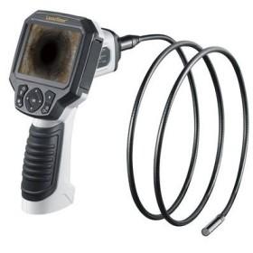 ウマレックス ビデオスコープPLUS UM082254A その他カメラ関連製品