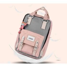 リュック レディース リュックサック カジュアルリュック デイパック レディースリュック レディースバッグ おしゃれ 鞄 通勤 通学 軽量 旅行