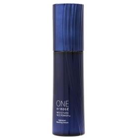 ONE BY KOSE/薬用保湿美容液(本体) 美容液 ワンバイコーセー