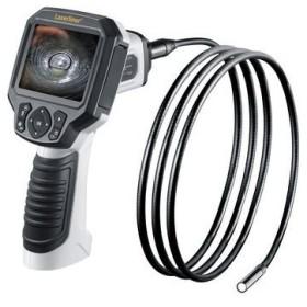 ウマレックス ビデオスコープXXL UM082115A その他カメラ関連製品
