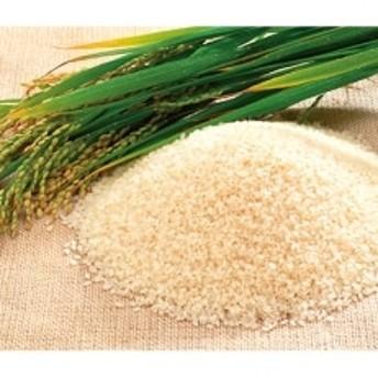 旭川の朝食セット (お米増量セット)