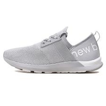 New Balance ニューバランス スニーカー FUEL CORE NERGIZE W WXNRG