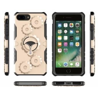 iphone8 Plusカバー 背面ケース スマホケース/スマホカバー