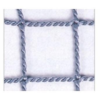 カネヤ グラウンド用品 ネット各種 ロープ各種 各種別注ネット 50平方m未満 KANEYA K-1417