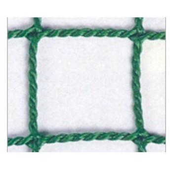 カネヤ グラウンド用品 ネット各種 ロープ各種 各種別注ネット 50平方m未満 KANEYA K-1419