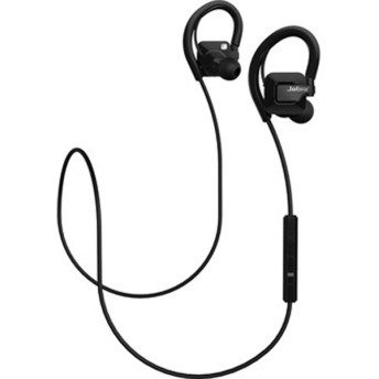 bluetooth イヤホン カナル型 OTE23 [マイク対応 /Bluetooth]