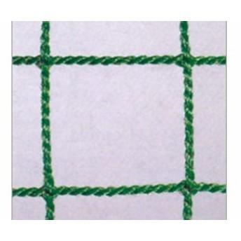 カネヤ グラウンド用品 ネット各種 ロープ各種 各種別注ネット 50平方m未満 KANEYA K-1426