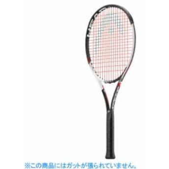 ヘッド テニス テニスラケット スピード エムピー HEAD 231817