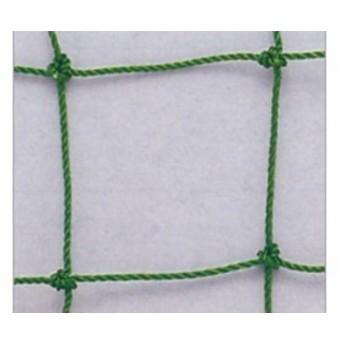 カネヤ グラウンド用品 ネット各種 ロープ各種 各種別注ネット 50平方m未満 KANEYA K-1433