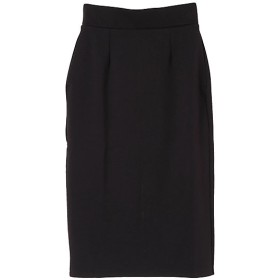 カラーポンチ ナロースカート 10183L11067