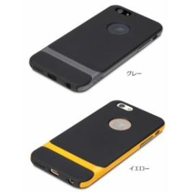 iPhone6 ケース/カバー tpu タフで頑丈な アイホン 6 カバー 背面カバー 軽量/薄 おしゃれ スマフォ スマホ スマートフォンケース/カバー