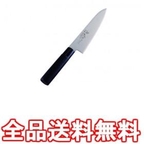【ものやさし】 MH-03 刀子(牛刀) 180mm 129202