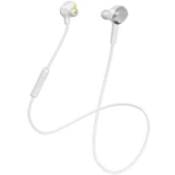 bluetooth イヤホン カナル型 JSPORTROXWH [マイク対応 /Bluetooth]