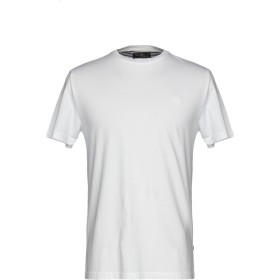 《期間限定セール開催中!》HENRI LLOYD メンズ T シャツ ホワイト XXL コットン 100%