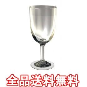 ワイングラス BWW10CW(135)